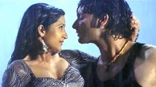 Repeat youtube video Tumhara Hoon Main - Shaan, Vaishali Samant, Janani Song