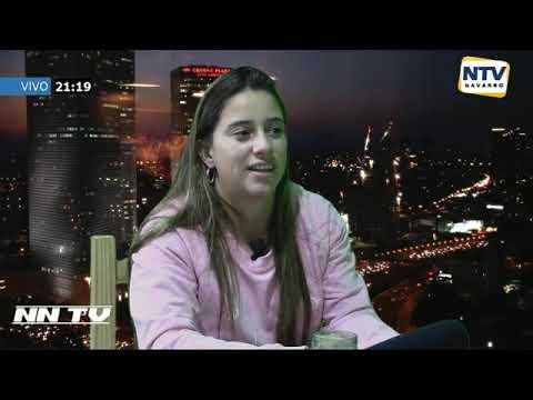 NNTV hoy