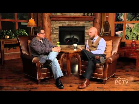 Mountain Morning Show: FuturesANIMAL on Alternative Investments for Retail Investors