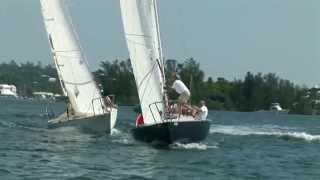 Holland America Bermuda Cruise Vacations,Honeymoons,Family Vacations & Travel Videos