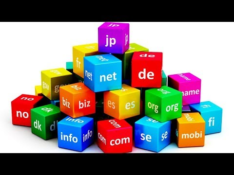 NET Domain Name Registration & Free Domain Reseller Program