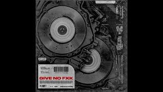 Travis Scott - GNF (REMIX) ft. Young Thug, Migos