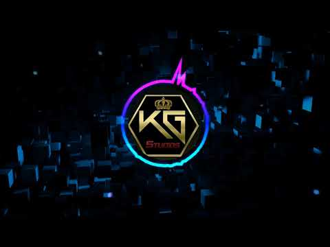 DJ Padma Sound  - Belgaum - KG PRODUCTIONS