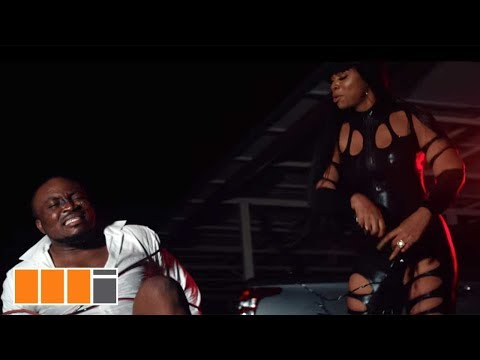 Shatta Michy - Cheating (Official Video)
