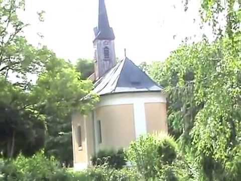 Bratislava (Slovakia ) Visit