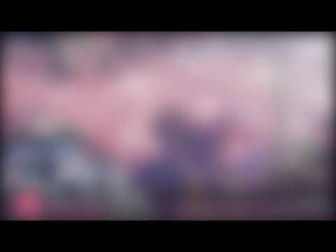 NIGHTCORE - 「sakura」~English ver~日本語/歌詞付き