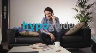 Hypothek ablösen - Hypothekenvergleich mit Hypoguide - Hypothek Schweiz