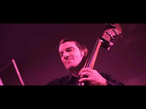 Gauthier Thoux Trio - Hangar 2016