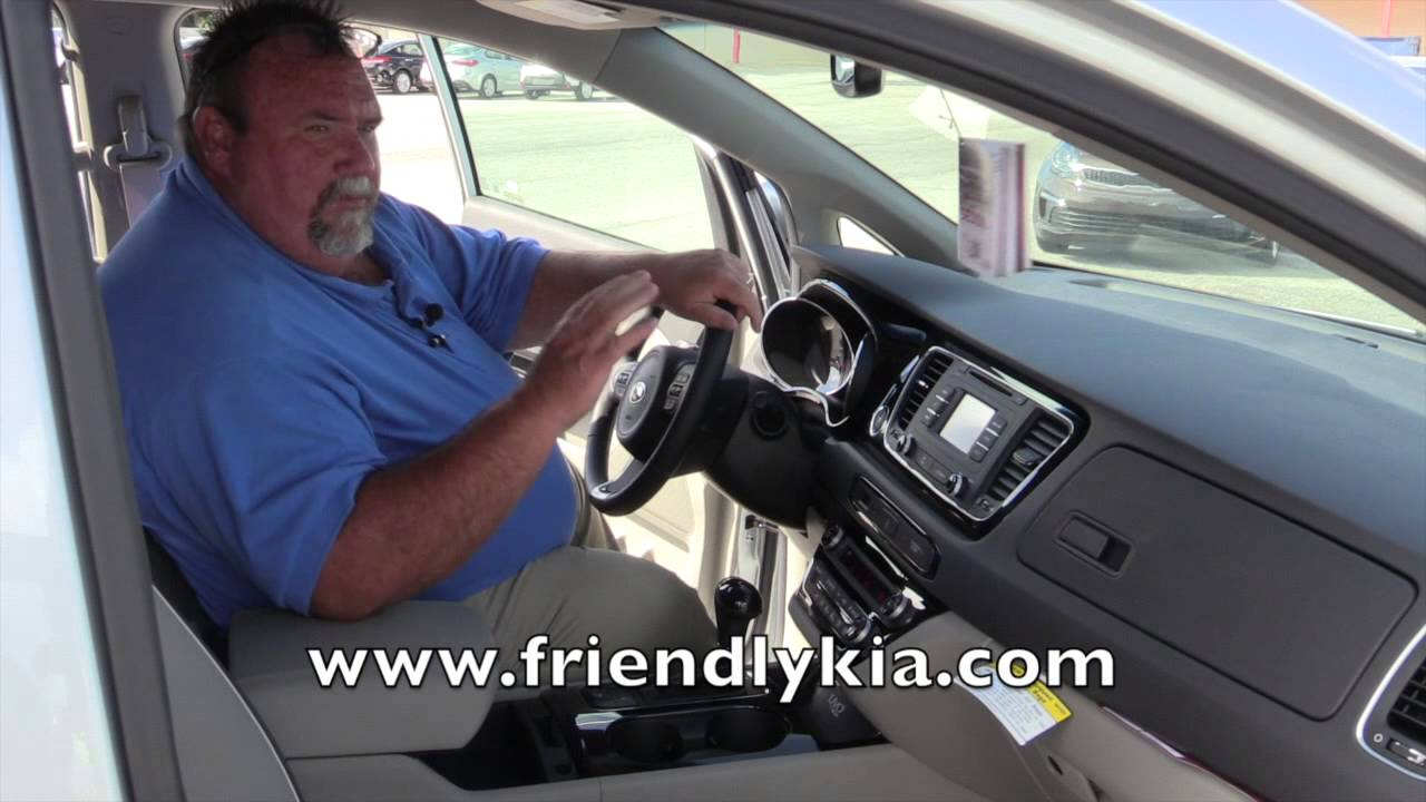 friendly clearwater sunroofs kia soul fl roof with forte models trinity spring richey new port sorento tampa sun blog hill optima