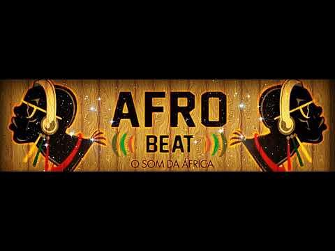 Studio Bros-Malaia [Afro House 2018]