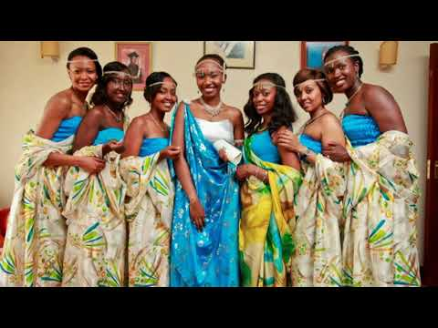 Top 10 African Countries with the Most Beautiful Women from YouTube · Duration:  1 minutes 1 seconds