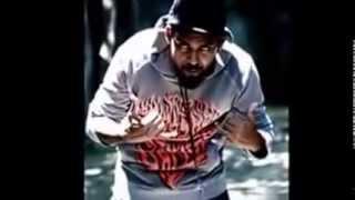ginna Sinhala Rap dileesha