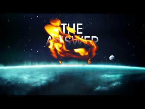 Manic Bloom - Answer (feat. Derek Minor) - Official lyric video