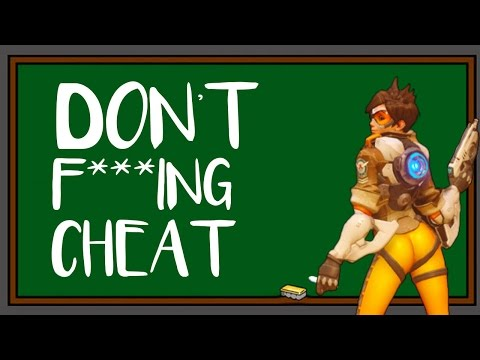 10 DUMBEST Video Game Cheaters Who Got Caught (2016)