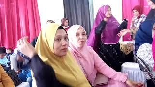 Download lagu David Istambul Baralek Sar'i Mangkuto (2)