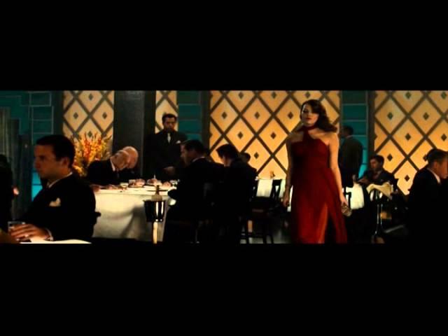 Охотники на гангстеров (Gangster Squad) — ТВ ролик  2