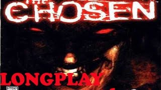 Blood 2 The Chosen Longplay Part1/2