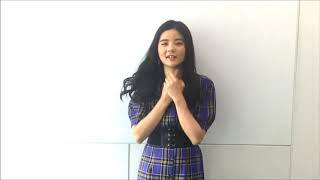 2018年10月17日より開催中【mora ハイレゾ配信 5周年記念キャンペーン】...