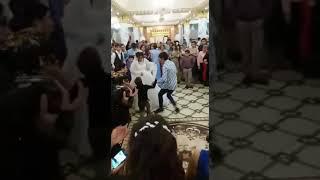 Романы свадьба