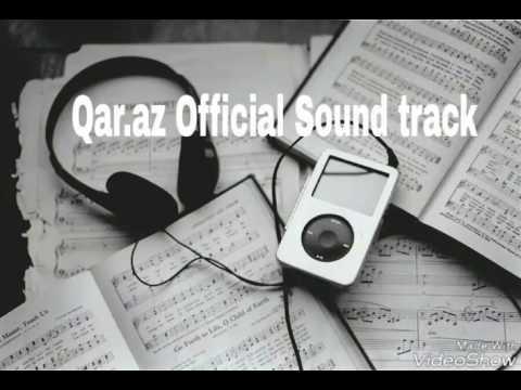 Qar.az   Official Music  █▬█ █ ▀█▀