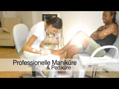 Brazilian Waxing Berlin Waxstudio Berlin Wax & Care