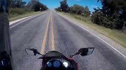 Yancey, TX Ride
