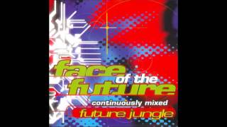 Hardware - Nightstalker [V.I.P. Mix] - Face Of The Future - 3