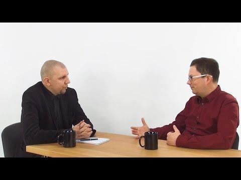 Без слайдов: Олег Анастасьев, Одноклассники