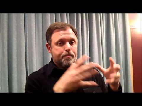 Tim Wise at WMU November 6, 2013 - YouTube