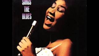 Aretha Franklin - Maybe I'm A Fool Mp3