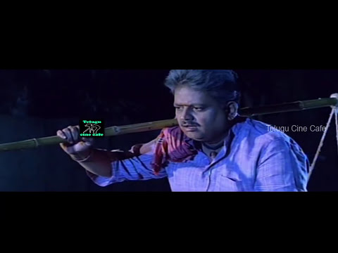 GURU POURNAMI | TELUGU FULL MOVIE | S.P.BALA SUBRAMANYAM | NAGMA | SHEELA | TELUGU CINE CAFE