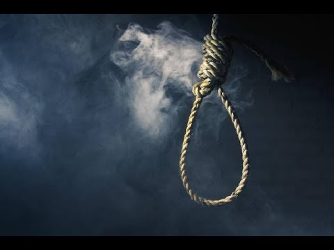 Inmate tortured to death,13-year-old boy commits suicide for being called 'ndazi' thief | #News In 9