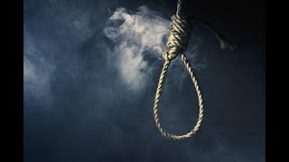 inmate-tortured-to-death-13-year-old-boy-commits-suicide-for-being-called-ndazi-thief-news-in-9