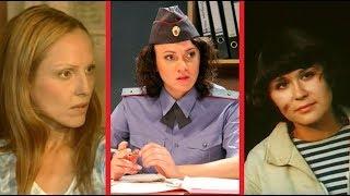 Наши актрисы не дожившие до 40 лет.Печальная судьба девушек (Ч.2)