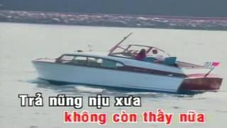Trả Nhau Ngày Tháng Cũ - Ca sỹ  Hương Lan