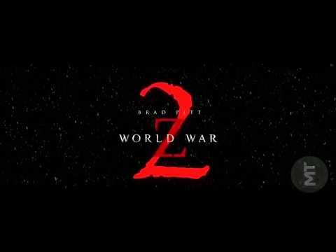 world-war-z-2-teaser-trailer-#1-2019-brad-pitt-zombie-movie-concept-hd-fan-edit