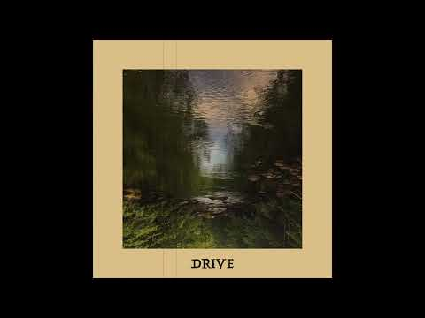 Drive - The Wolff Sisters Mp3
