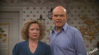 That 70's Show   Best of Red Forman HD