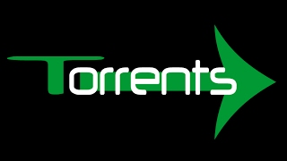 HOW TO MAKE DOWNLOAD MOVIE,GAME,APPLICATION ETC. WITH TORRENT