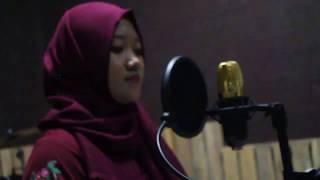 Download lagu Senja - Sesal (Cover by Anggita)
