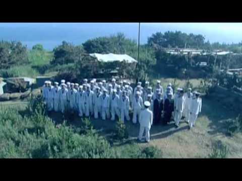 海魂 - 于波 | Vu Ba - Linh hồn biển (2010)