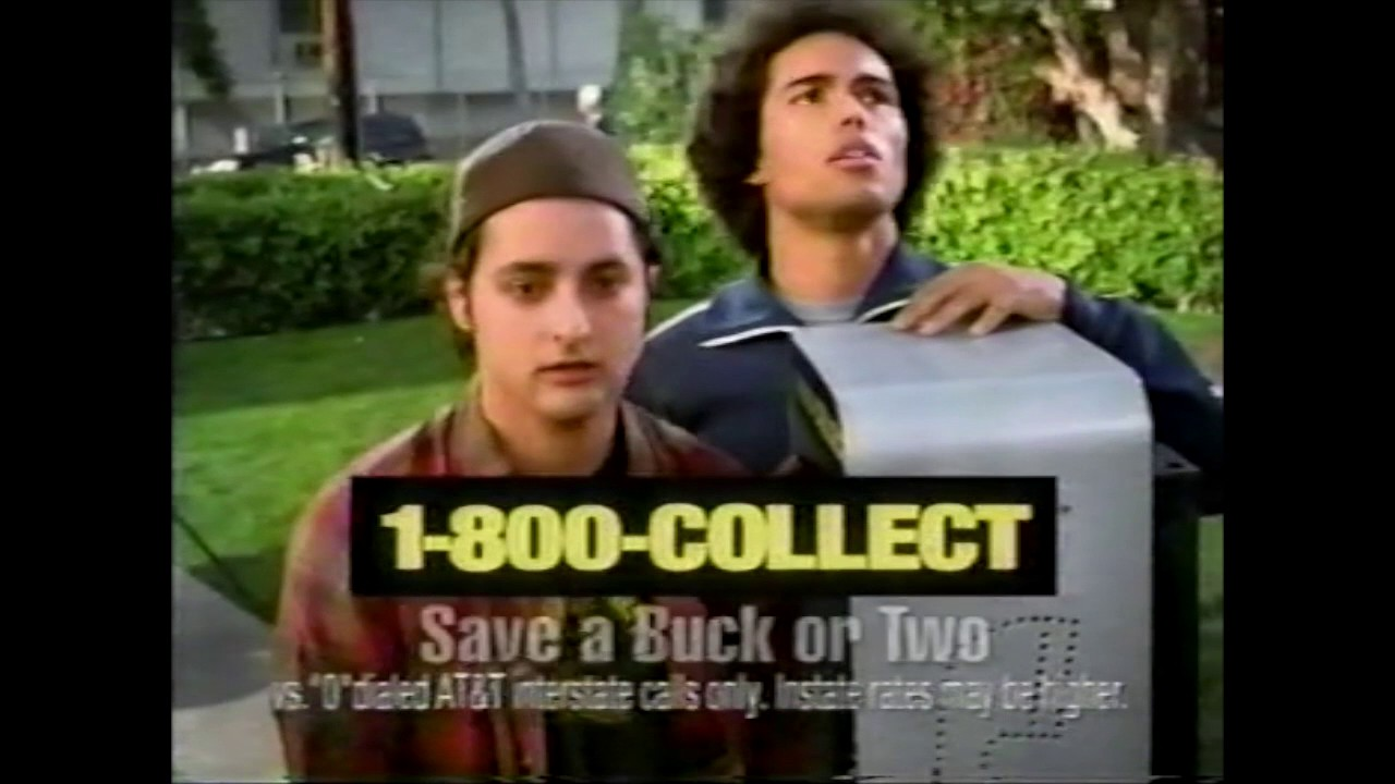 Adult swim february commercials