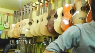 guitar giá rẻ guitar nhật cũ  nhật cũ