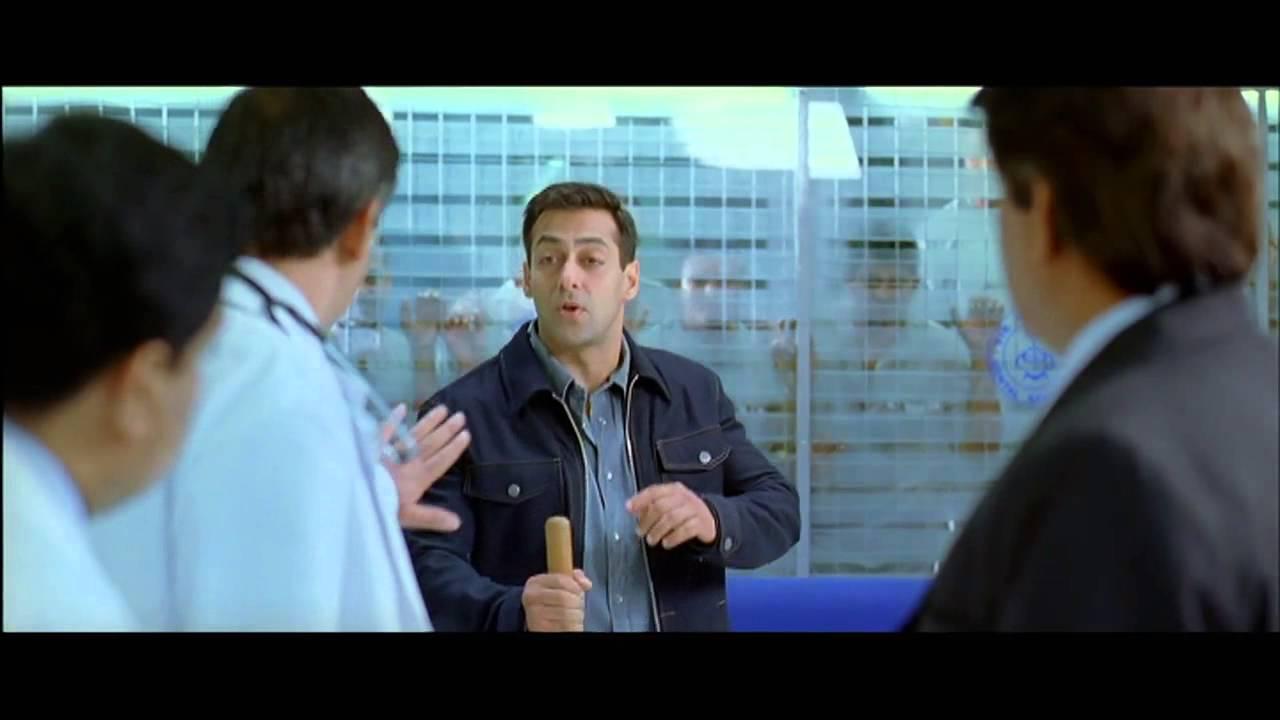 Download Kyon Ki...Its Fate   Full Movie Live On Eros Now   Salman Khan & Kareena Kapoor