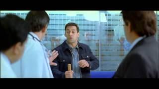 Kyon Ki...Its Fate | Full Movie Live On Eros Now | Salman Khan & Kareena Kapoor