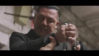 Шанхайский перевозчик - Trailer
