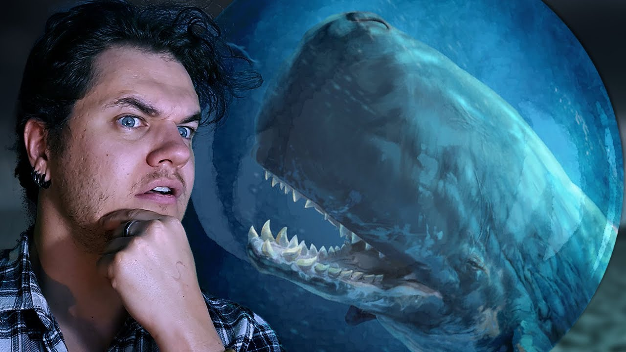 Download Les Cannibales Qui Inspirèrent Moby Dick (BULLE : l'Essex)