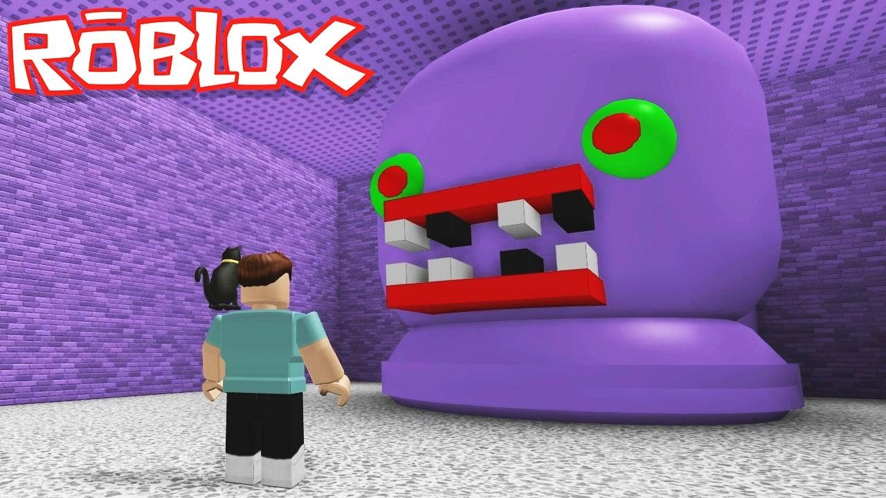 Roblox Adventures Defeat The Toilet Monster In Roblox