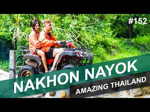 Escort girls Nakhon Nayok