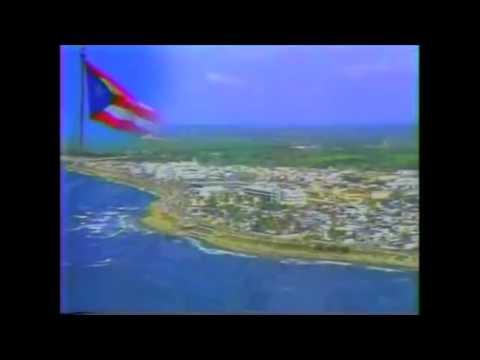 Television de Puerto Rico